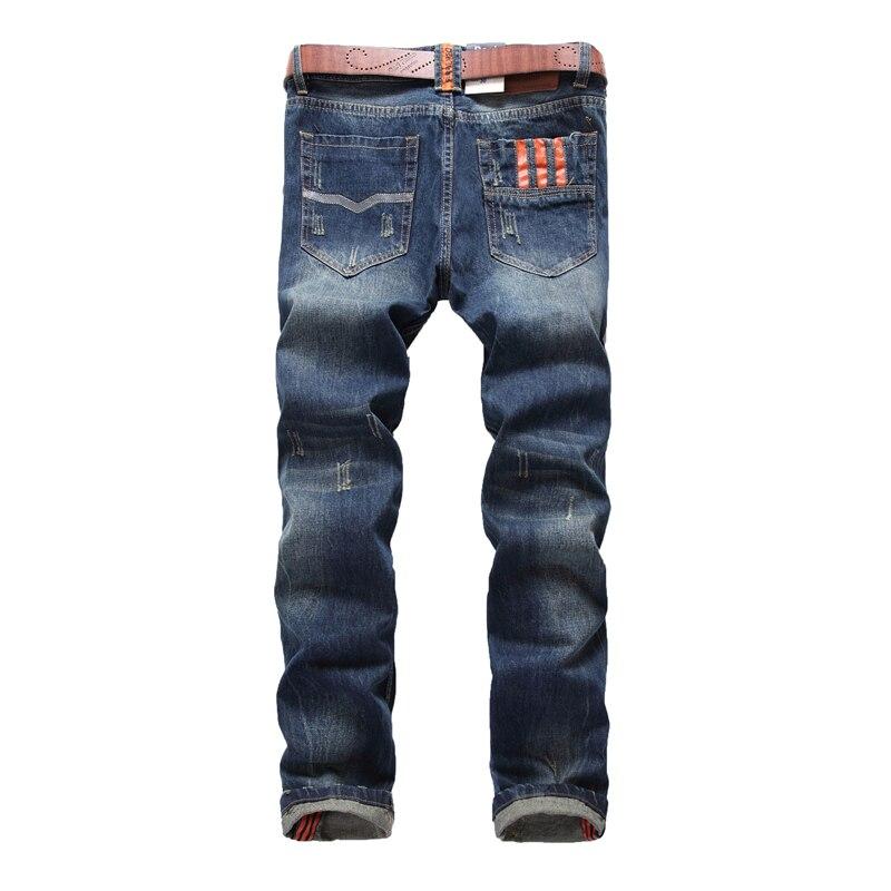 Мужские джинсы 29/40 778