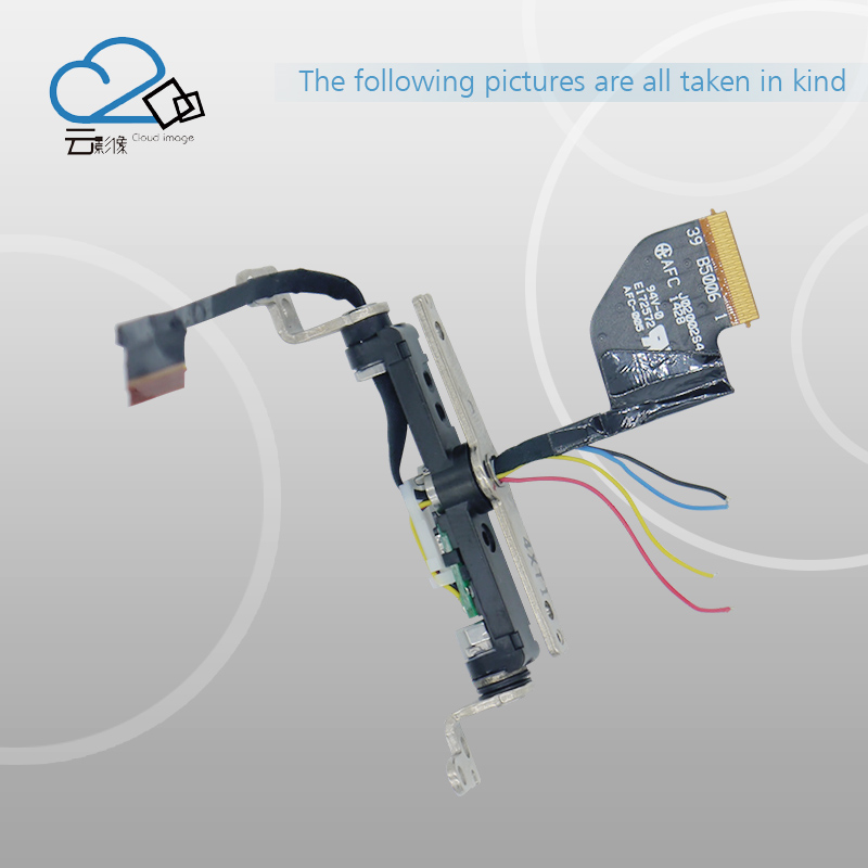 где купить D5500 back cover flip LCD screen connected to Main board Shaft with flex cable for Nikon,Camera Repair parts по лучшей цене