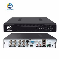 JOOAN 1080P HDMI 8ch 960H Full D1 CCTV DVR Recorder Remote Network Mobile Phone View 8ch