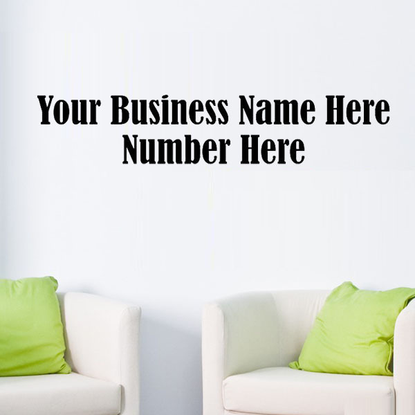 creative home decor business names billingsblessingbags org