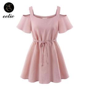 Kawaii-Kleider-Damen-Vetement-Robe-Femme-Ete -2018-Sukienka-Pink-Vs-Rave-Sun-font-b-Dress.jpg 300x300q75.jpg 687e5c25064