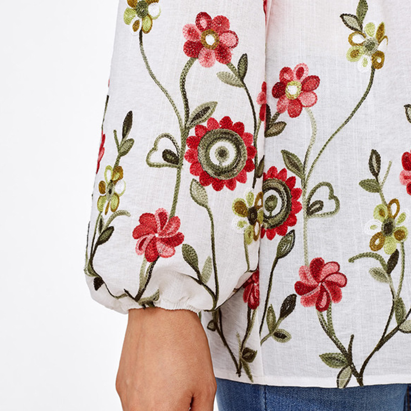 blouse170804702(1)