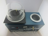 jewelry wax mold Vacuum Gold/Silver casting machine, Kaya Vest casting machine, jewelry and Dental Casting Machine