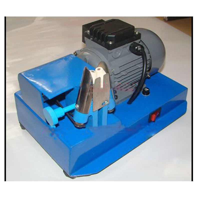 Enameled Wire Stripping Machine, Varnished Wire Stripper, Enameled Copper Wire Stripper DNB-1 Free кольца