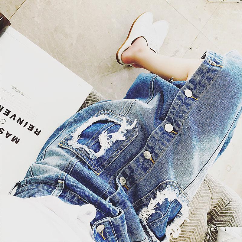 Solide Lutte Printemps Jupes Des Cuir Nouveau En 2017 Haute Femme Moitié Couleur Gland Taille Flash Coton Promotion Bleu Lolita Jupe Femmes 4xtOEEq