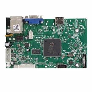 Image 3 - 8 канальный 4MP мини NVR сетевой видеорегистратор основная плата для 2mp 4mp 5mp IP камера система для ONVIF ip камеры