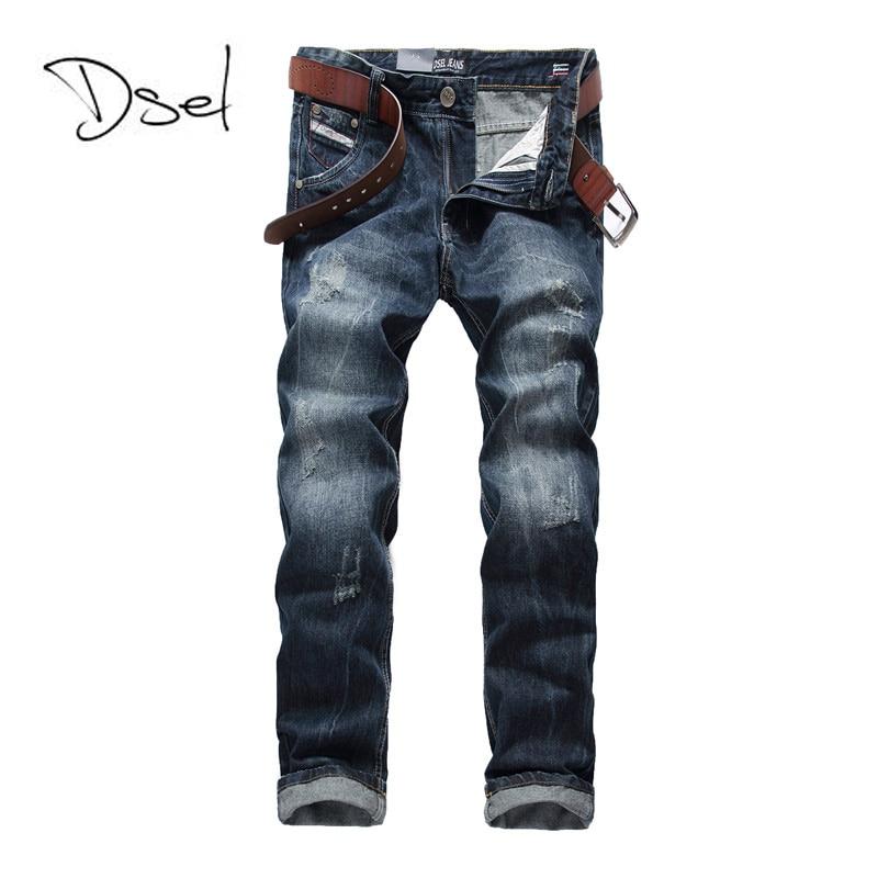 Online Buy Wholesale mens designer jeans brands from China mens