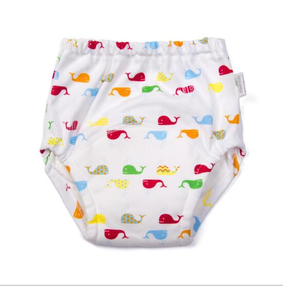Free shipping Very nice cute girls' underpants baby's pantalis underwear pure cotton students' panties