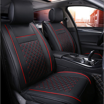 car seat cover auto seats covers cushion accessorie for lexus is 250 is250 lx 570 lx470 lx570 nx of 2010 2009 2008 2007