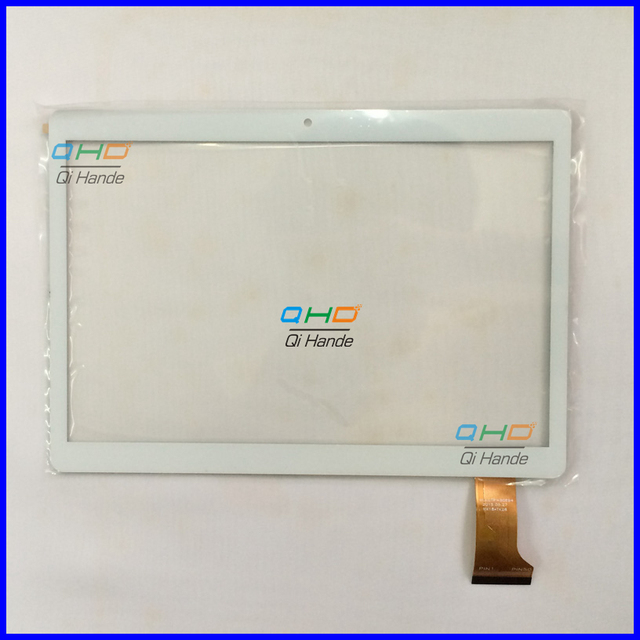 100% New 9.6'' inch Touch Screen Panel Glass Replacement Touch Screen Digitizer MGLCTP-90894 MGYCTP-90894 222*157mm
