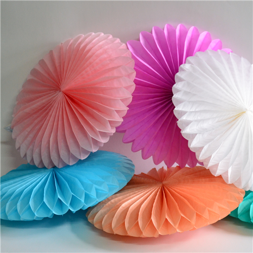 30cm paper fan flower wedding supplies decoration garland paper fan 30cm paper fan flower wedding supplies decoration garland paper fan paper flowers wedding supplies fan mightylinksfo