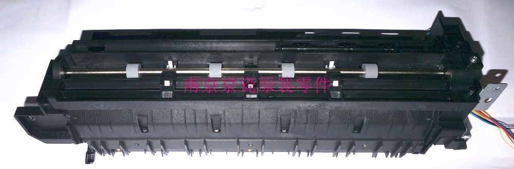 New Original Kyocera 302K394520 EXIT UNIT for:FS-6025 6030 6525 6530 M4028 цена и фото