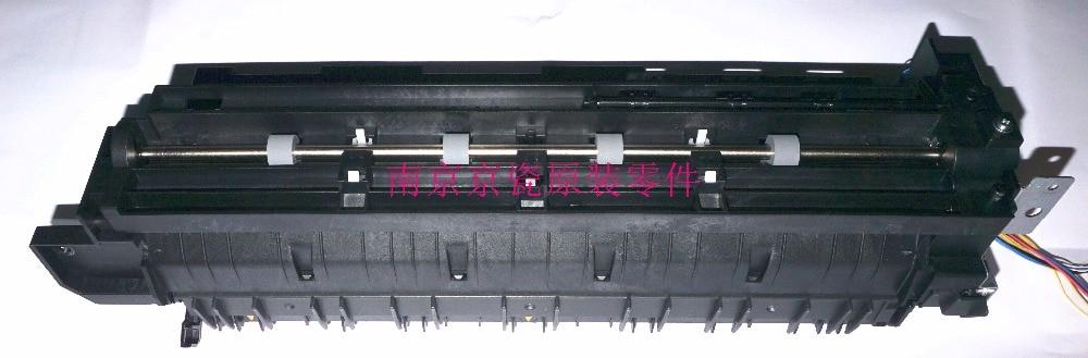 New Original Kyocera 302K394520 EXIT UNIT for:FS-6025 6030 6525 6530 M4028 high quality original new mk 475 copier maintenance kit compatible for kyocera fs6025 6030 6530 fd6525mfp cleaning unit 220v