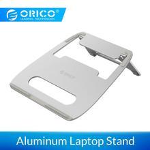 ORICO Aluminum Alloy