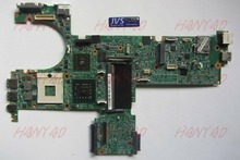 for hp 6930p laptop motherboard 486299-001 07219-5 48.4v903.051 motherboard 486300-001 Free Shipping 100% test ok 440778 001 laptop motherboard dv2000 v3000 5