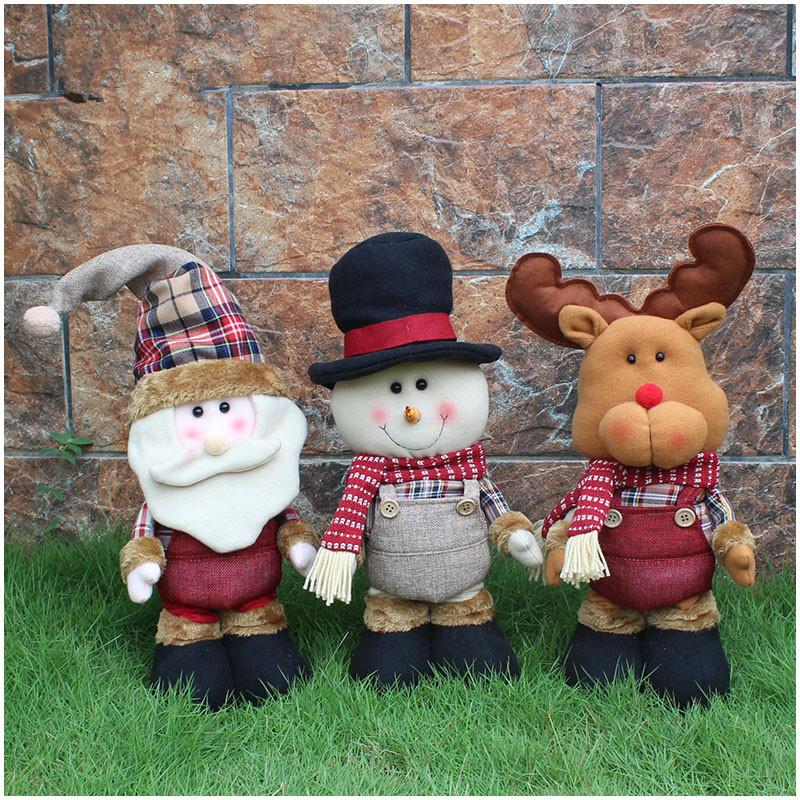 Fine Christmas Traditions Kids Promotion Shop For Promotional Christmas Easy Diy Christmas Decorations Tissureus