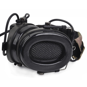 Image 4 - Ztac MSA TÉ Libera Nueva Reducción de Ruido Auriculares cancelación de Captación de Sonido Electrónicos Z110