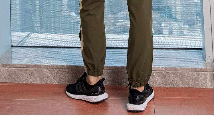 women's-sports-pants_27