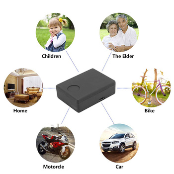 N9 MINI GSM AUDIO LISTENING BUG 2x SENSITIVE MICROPHONE Ear Bug Device  MMS Quad Band Personal GPRS GSM GPS Positioning