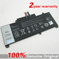 New Original Tablet Battery for DELL Venue 8 Pro 5830 74XCR 074XCR T10D-5830 T01D VXGP6 3.7V 18WH