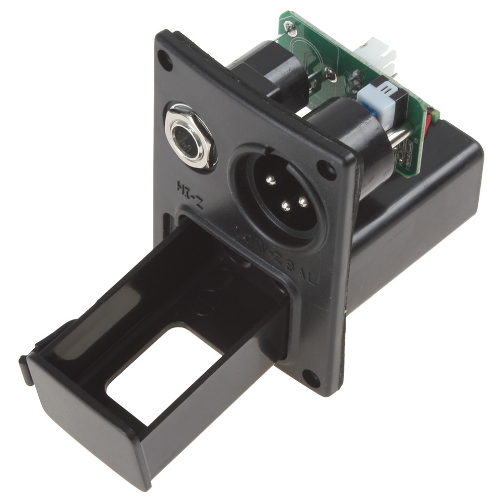 Charming Firewire Hub 400 800 Images - Electrical System Block ...