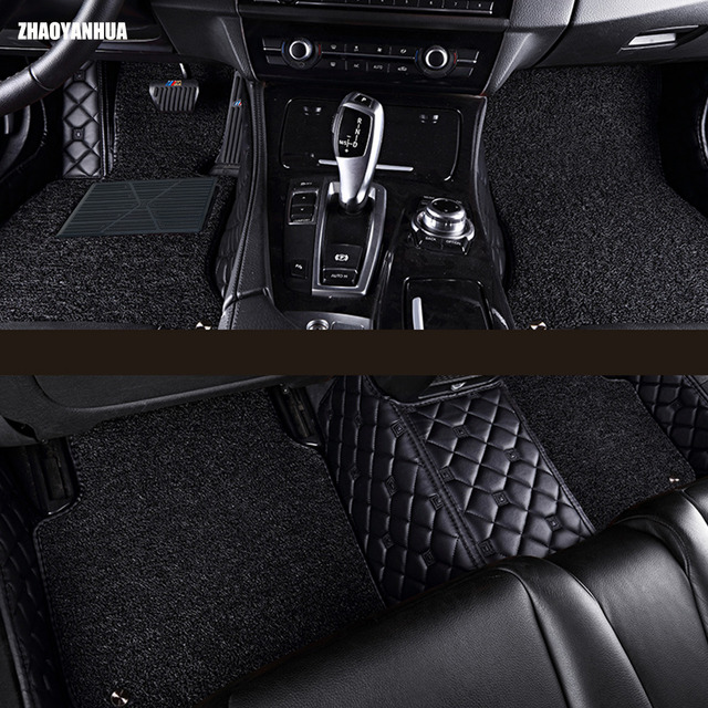 weather carpet car series floor fit styling liners custom bmw product for mats all floors