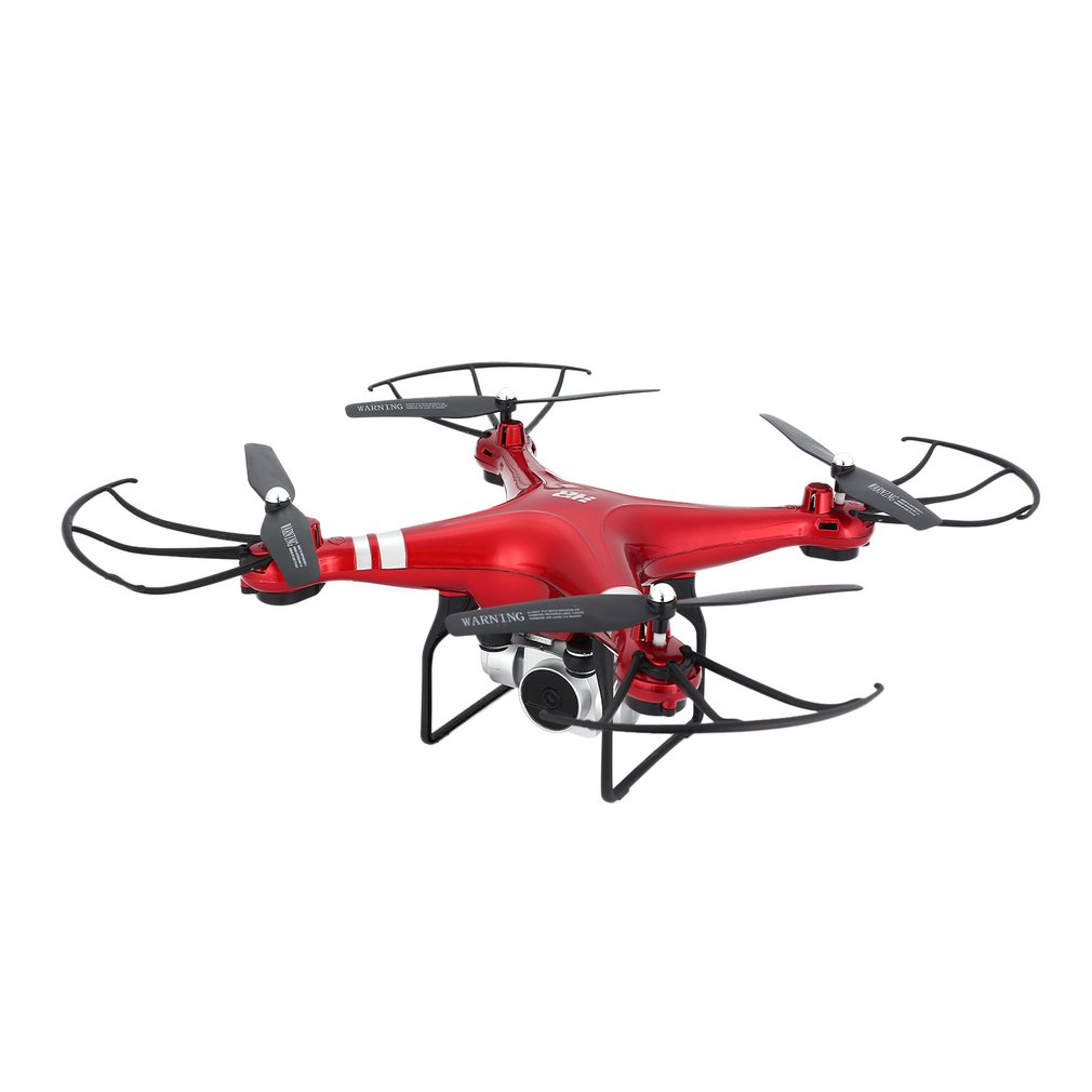 SH5HD 2.4G FPV Drone RC Quadcopter with 1080P Adjustable Wide Angle Wifi HD Camera Live Video Altitude Hold Headless Mode Drone 360 degree 170 wide angle lens sh5hd drones with camera hd quadcopter rc drone wifi fpv helicopter hover flip live video photo