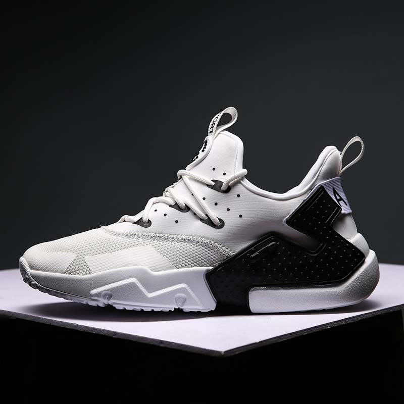 Official Original Authentic Men Height Increasing Running Outdoor Sport 720 Deerupt Runner Shoes Deportiva 270 Max 46 Sneaker Sports & Entertainment