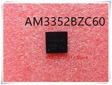 NEW 1PCS/LOT AM3352BZCZ60 AM3352BZCZ AM3352 BGA IC