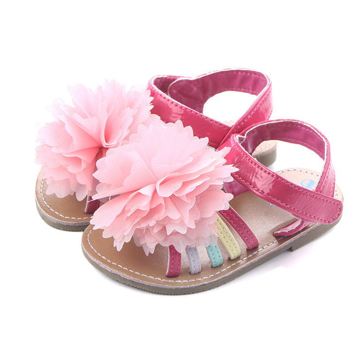 2017-New-Flowers-Summer-Shoes-Baby-Girls-Shoes-Kids-Clogs-Baby-Moccasins-Drop-Shipping-3