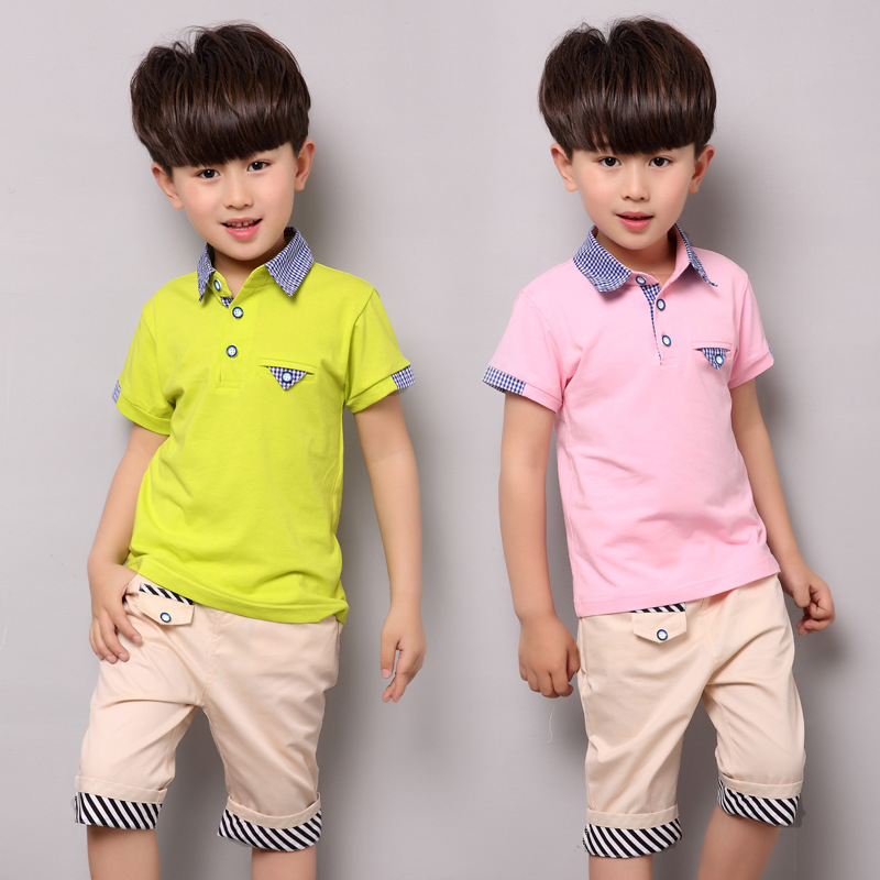 Popular T Shirt and Pants Boy 9-Buy Cheap T Shirt and Pants Boy 9 ...