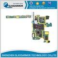 Glassarmor funcionam bem para samsung galaxy note2 n7100 originais motherboard placa de cartão de melhor qualidade frete grátis