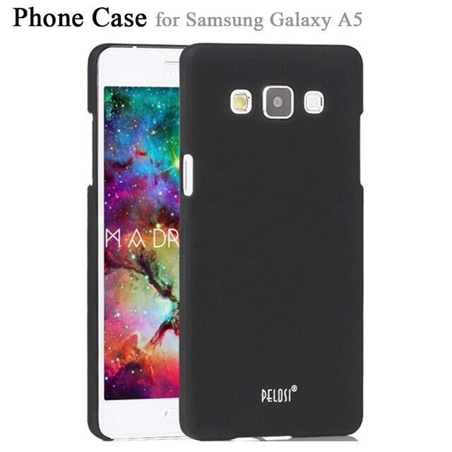 samsung galaxy a5 protective case