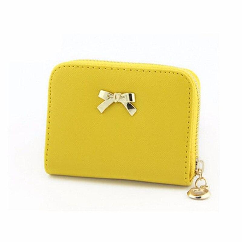 mulheres embreagem bolsas carteira feminina Gender : Women