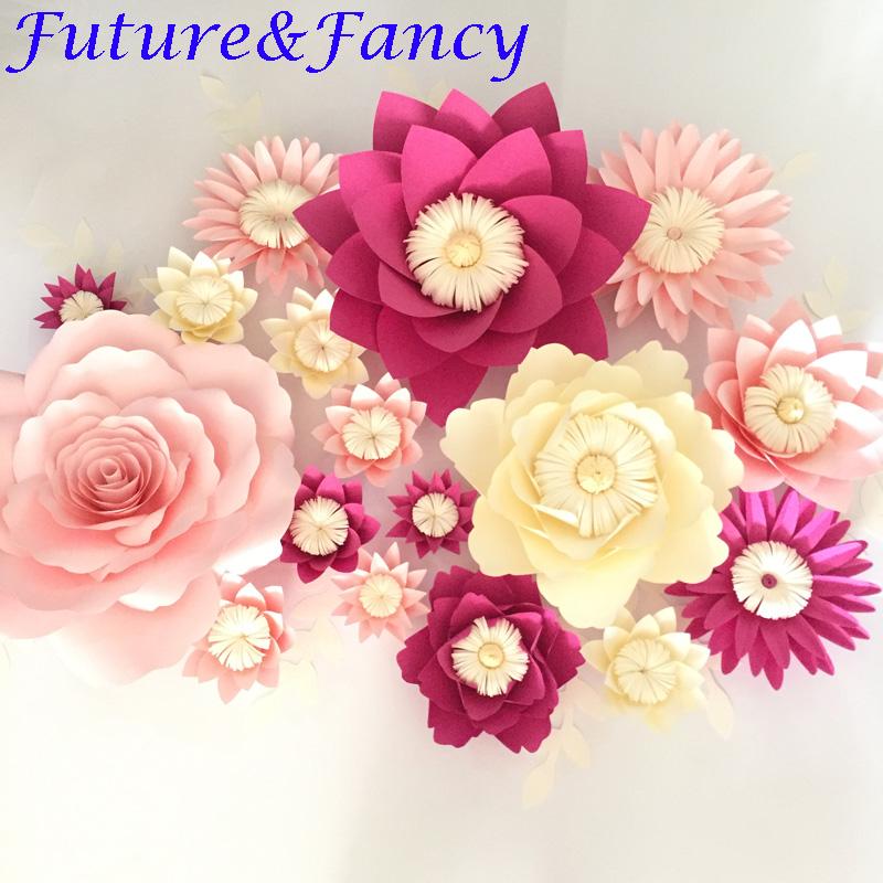 Rose United Casamento pcs 2
