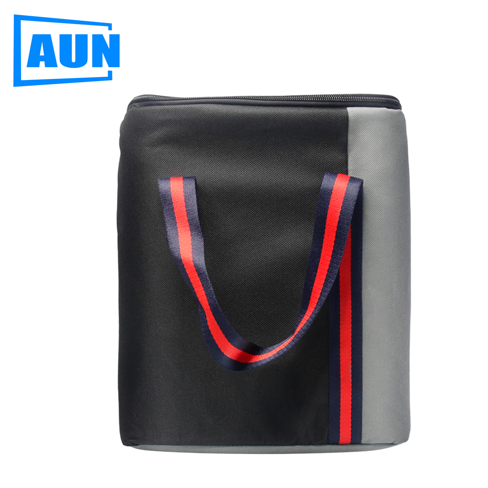 AUN LED Projector Original Storage Bag For F30 M18 for VIP Customer Projector SN03|Projector Accessories| |  - title=