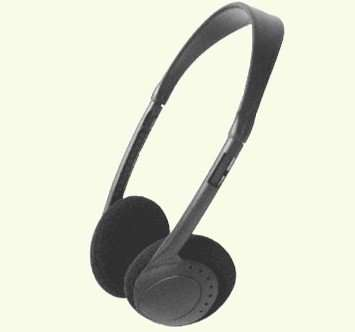 e11fb060cf2 Online Shop Linhuipad Airline headsets disposable headsets earbuds ...