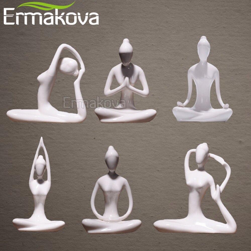 Unterschied Keramik Porzellan unterschied keramik porzellan hubhausdesign co