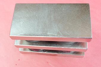 1pcs Strong Strip Rare Earth Neodymium Magnets 80mm x 40mm x 10mm Rate N50 80*40*10mm 80mm*40mm*10mm масляный радиатор polaris pre b 0920 2000вт черный