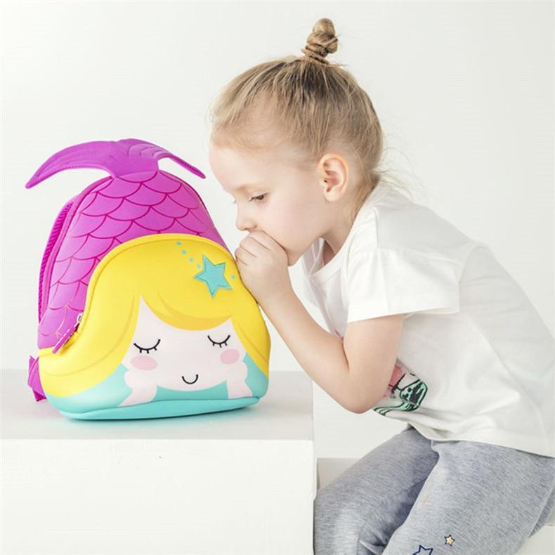 3D-Bags-for-girls-backpack-kids-infantis-children-school-bags-Satchel-School-knapsack-Baby-bags-trolley (3)