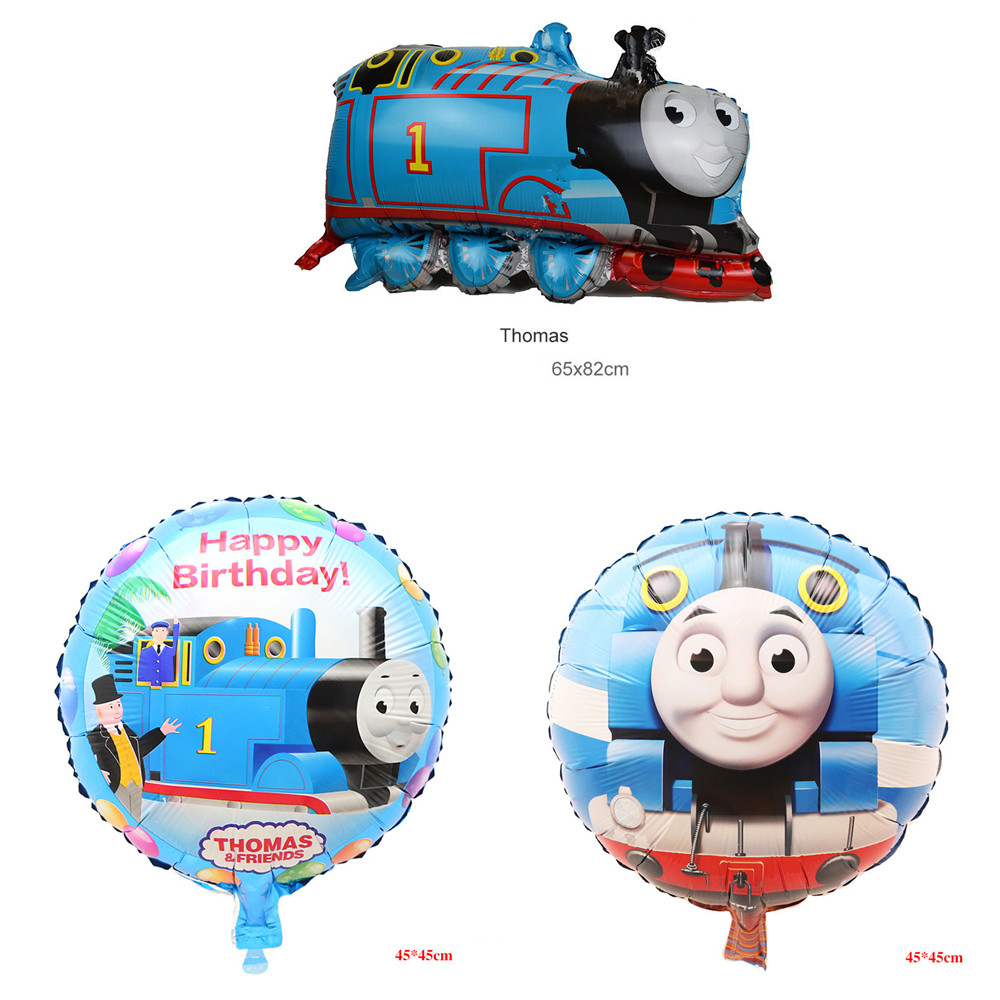Best Top Sepatu Anak Thomas List And Free Shipping