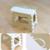 1 peças Ao Ar Livre Engrossar Pequeno Banco Hand-held Portátil de Plástico Dobrável Fezes de Pesca para a Pesca