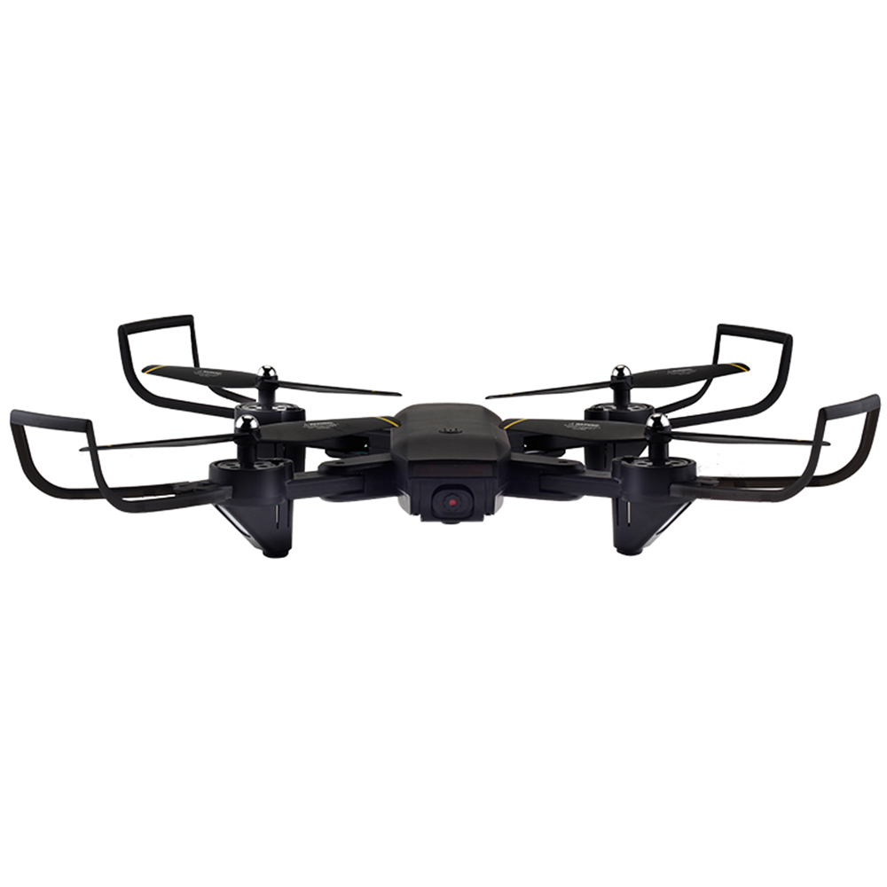 SG700 SG700S Drone With Camera 1080P/7P HD Full camera Dron RC Drone Professional Smart follow, gesture control VS S drone 10
