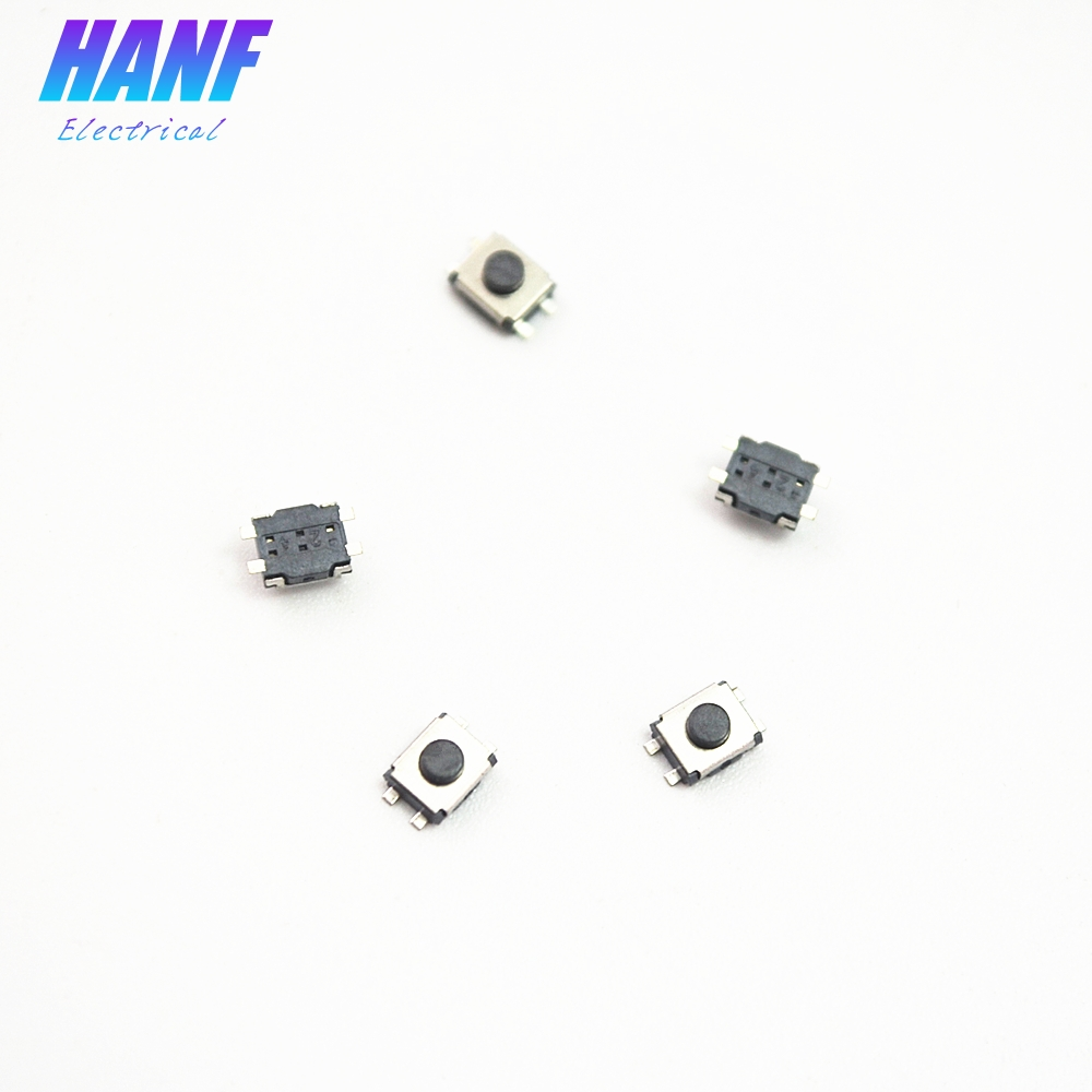 Lights & Lighting Search For Flights Limit Switch No Nc Double Spring Circuit Metal Head Self Reset Momentary Switch Ip66 Waterproof Wld Aluminium Alloy