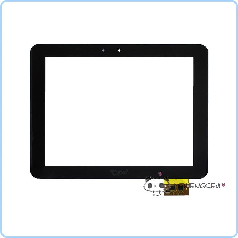 9.7 inch touch screen Digitizer for 3Q Qoo! Surf QS9718C tablet PC Free Shipping планшет 3q qoo glaze rc7804f купить