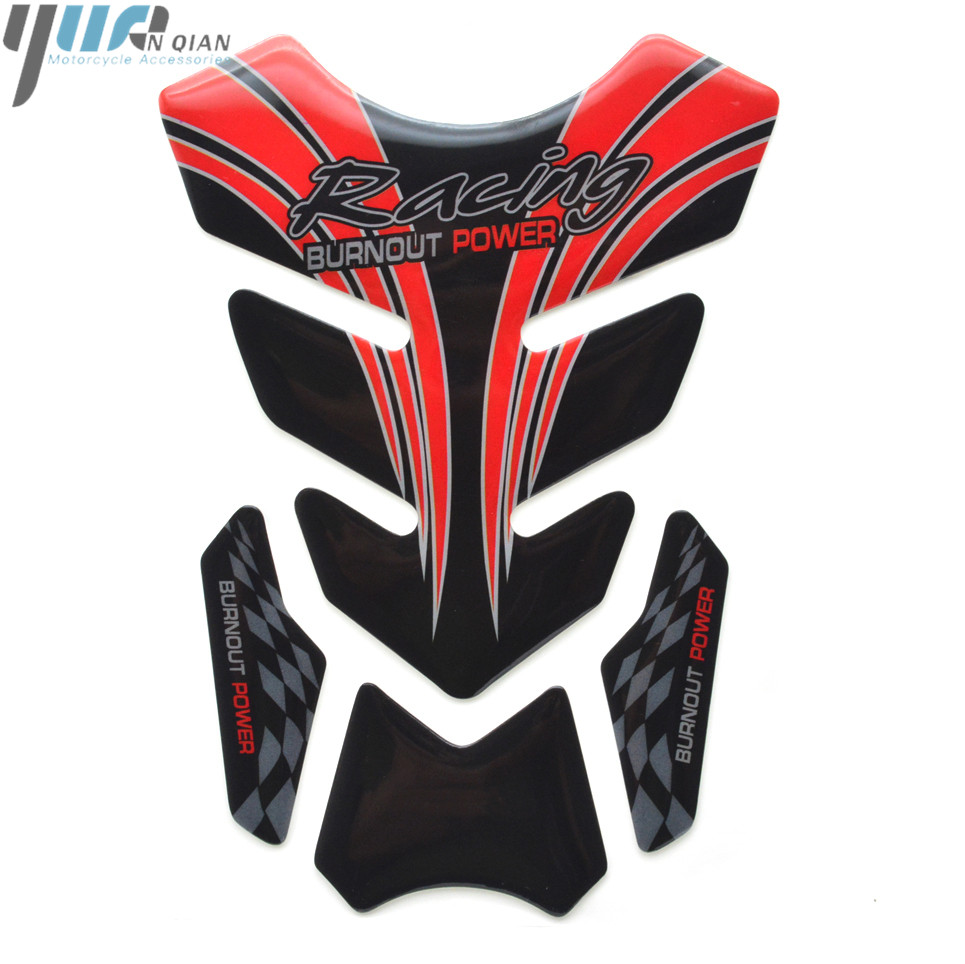 Fairing ABS Plastic Side Cover Front Fender Rear Fender Side Covers Number Plate Holder Fairings Set for Honda CRF150R CRF150RB CRF 150 R RB