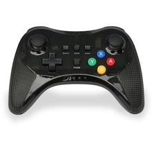Get more info on the Wireless Bluetooth Gamepad For Nintendo Wii U Pro Hand Joypad Remote Control