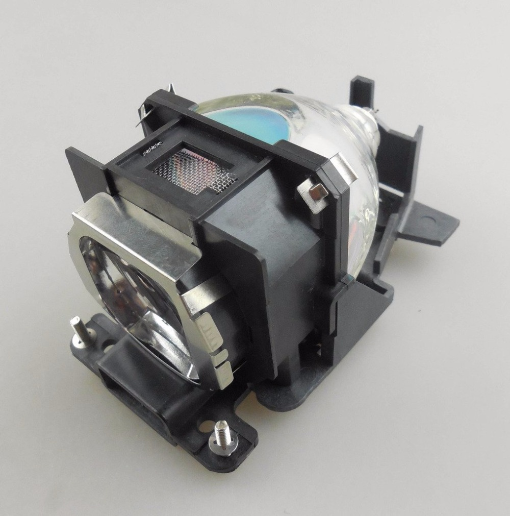 ET-LAB10  Replacement Projector Lamp with Housing  for  PANASONIC PT-LB10 / PT-LB10E / PT-LB10NT / PT-LB10NTE / PT-LB10NTU original projector lamp et lab80 for pt lb75 pt lb75nt pt lb80 pt lw80nt pt lb75ntu pt lb75u pt lb80u