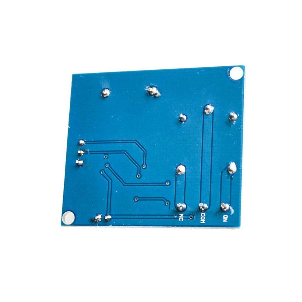 Tda7297 Power Amplifier Module Audio Amplifier Module Stereo Power Amplifier Board Module