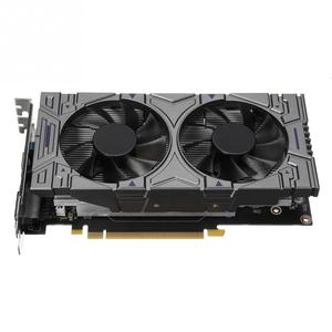 Image 5 - New NOT Original Graphic Card Geforce 1050 2GB DDR5 Video Card 1050 Modified by 550Ti 2 GB Graphics Card
